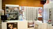 optica-crisol-madrid